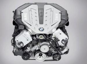 Газ на турбований двигун