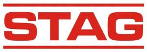 stag логотип